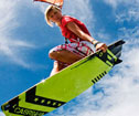 Tropical Paradise Kitesurfing FAQ