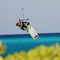 Kiteboarding Articles 2010