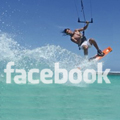 Kitesurfing Kiteboarding Articles 2009
