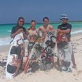 kiteboarding articles . kiteboarding photos and articles worldwide, great kitesurfing photos, Travel stories, tips for water sport lovers, kitesurfer, surfer, windsurf, scuba dive adventure, photos, videos, travellers and photos from around the world