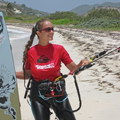 Kitesurfing Girls. girls share kite story with the rest of tpk community, water sport passion and adventures.